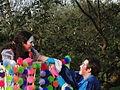 FETISM 2011 - Romeu & Julieta.jpg