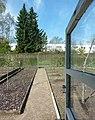 FFM emg-Gartenlaube 06.jpg