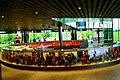 FIFA World Museum, Zurich ( Ank Kumar, Infosys) 09.jpg