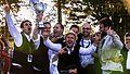 FIL 2016 - Championnat national des bagadoù - résultats - 29.jpg