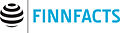 FINNFACTS logo.jpg