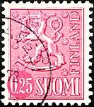 FIN 1967 MiNr0560IIx pm B002a.jpg