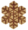 FIS bronze medal.png