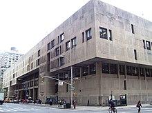 Fashion Institute Of Technology Wikipedia