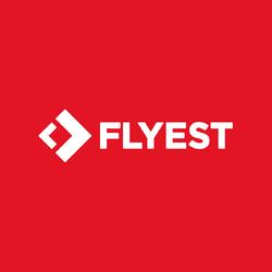 FLYEST logo.png
