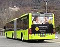 FL 39851 Liechtenstein Bus in Vaduz.jpg