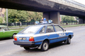 FSO Polonez MR'89 police automobile in Poland.png
