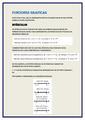 FUNCIONES GRAFICAS.pdf