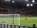FWC 2018 - Round of 16 - COL v ENG - Photo 116.jpg