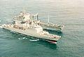 F Defensora (F-41) NT Almirante Gastão Motta (G-23).jpg