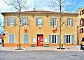 Façade de la mairie de Castellar.jpg
