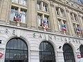 Façade principale de la gare Saint-Lazare.jpg