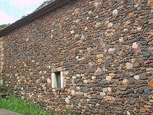 Mur wikip dia - Comment d u00e9corer un grand mur blanc ...