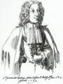 Fabrizio II Colonna.png