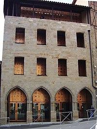 Facade musee champollion figeac.jpg