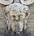 Face on the Fountain vermicino.jpg