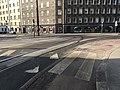 Faded crosswalk (30814592068).jpg