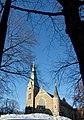 Fagerborg kyrkje 1.jpg
