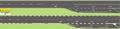 Fahrbahnmarkierung.png