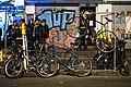 Fahrräder Frankfurt am Main.jpg