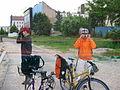 Fahrradfotografen.jpg
