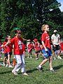 Fairfax County School sports - 04.JPG