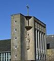 Falkirk, UK - panoramio (14).jpg