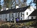 Falls of Dochart Inn - geograph.org.uk - 543336.jpg