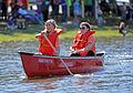 Family Day 13 Canoe 9047 (9938814003).jpg