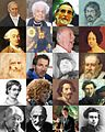 Famous Italians Collage.jpg