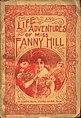 Fanny Hill 1910 cover.jpg
