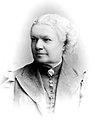 Fanny Palmén (1842–1905).jpg