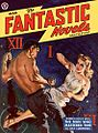 Fantastic Novels cover March 1950.JPG