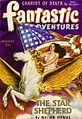 Fantastic adventures 194308.jpg