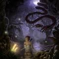 Fantasy Digital Painting.png