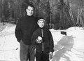 Far og sønn 15-2.tif