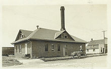 Farmers Co-operative Cremery, Lyle, Minn 10 - Cook-Montgomery.jpg