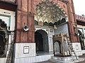 Fatehpuri Masjid in Delhi 16.jpg