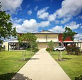 Father Tom Gard Centre Proserpine.jpg
