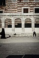 Fatih Camii - panoramio (5).jpg