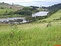 Fazenda São Sebastião - SP-095 - Amparo - panoramio.jpg