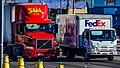 FedEx saiad by saiad with Saia.jpg