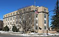 Federal Office Building (Cheyenne, Wyoming).JPG