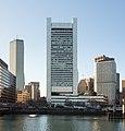 Federal Reserve Bank Building (36344p).jpg