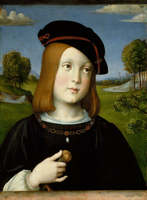 the italian renaissance an age of artwork The beginings of the italian renaissance, artists and events that shaped the   europe had entered the middle ages or dark ages lasting for a thousand years.