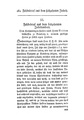 Fehdebrief aus dem sechzehnten Jahrhundert.pdf