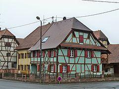 Feldbach - maison.jpg
