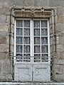 Felletin Grande rue 35 porte-fenêtre.jpg