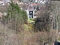Felseneggbahn (Luftseilbahn Adliswil-Felsenegg LAF) IMG 5260.JPG