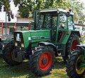 Fendt Farmer 305 LS.jpg